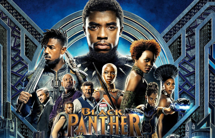 xgeeks-blackpanther-movie-review-header.png