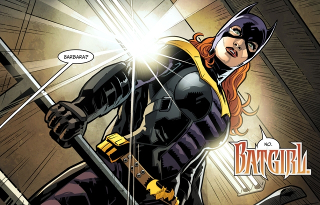 xgeeks-josswhedon-batgirl-1.jpg