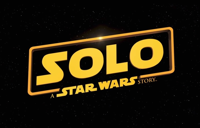 xgeeks-solo-a-star-wars-story-trailer-review-header.jpg