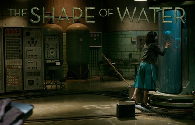 xgeeks-theshapeofwater-3.jpg
