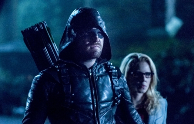 Arrow-S6E14-CollisionCourse-1.jpg