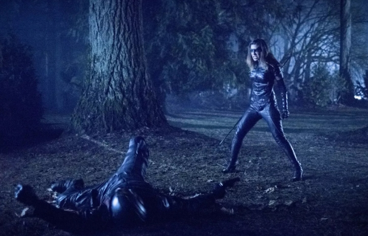 Arrow-S6E14-CollisionCourse-2.jpg