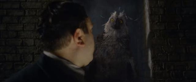 Fantastic Beasts The Crimes of Grindelwald - 1.jpg