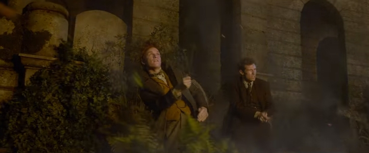 Fantastic Beasts The Crimes of Grindelwald - 2.jpg