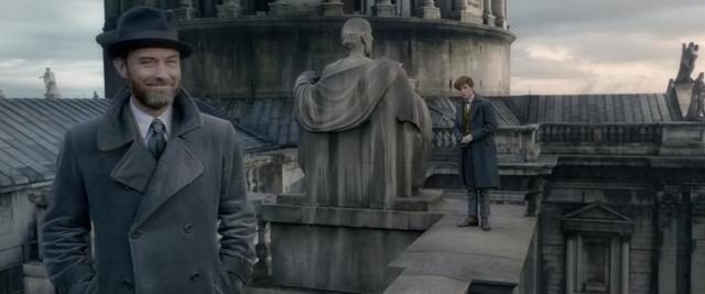 Fantastic Beasts The Crimes of Grindelwald - 4.jpg