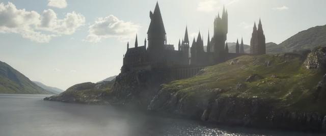 Fantastic Beasts The Crimes of Grindelwald - 5.jpg