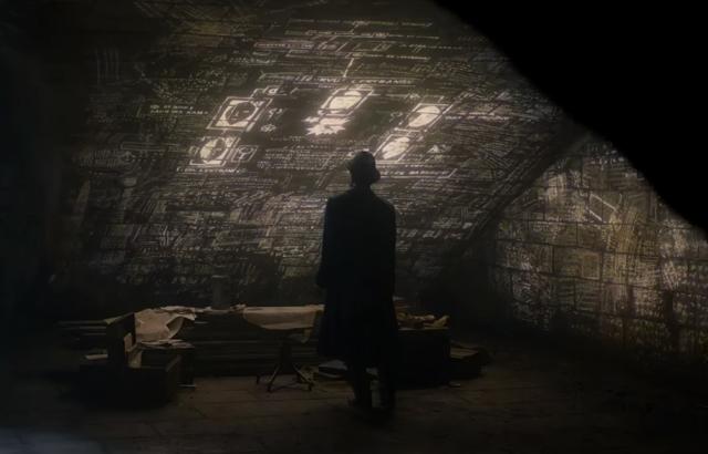 Fantastic Beasts The Crimes of Grindelwald - 6.jpg