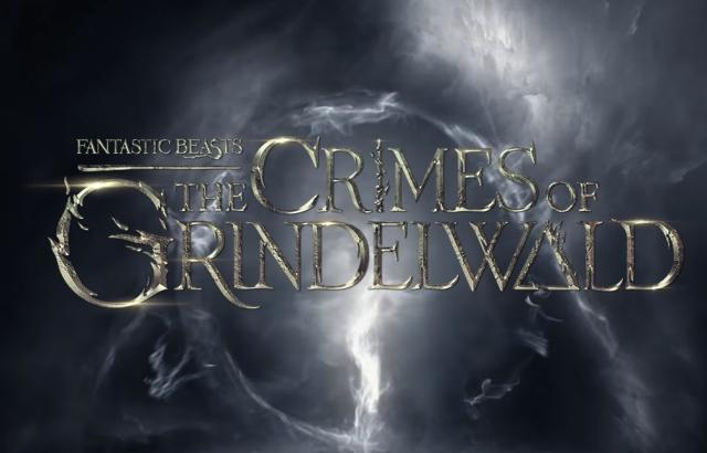Fantastic Beasts The Crimes of Grindelwald - 7.jpg