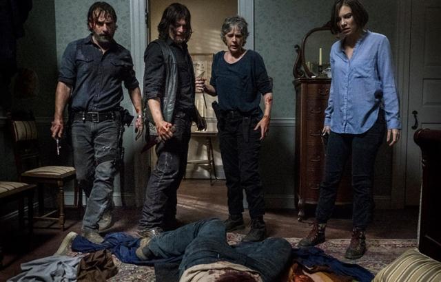 thewalkingdead-Season 8 Episode 13 - Do Not Send Us Astray - 1.jpg