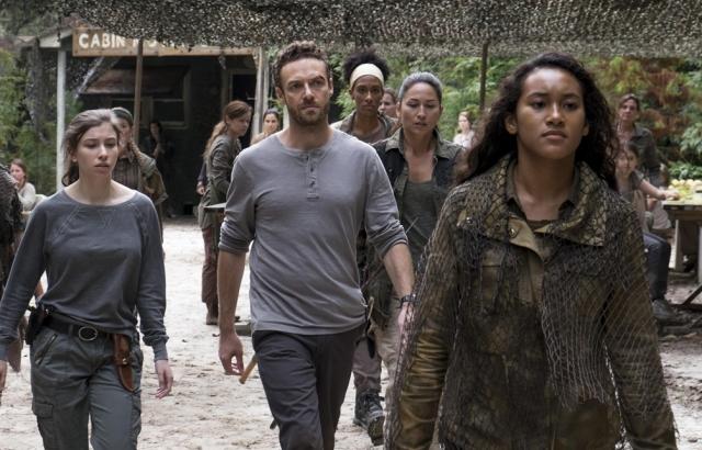thewalkingdead-season8-episode10-2.jpg