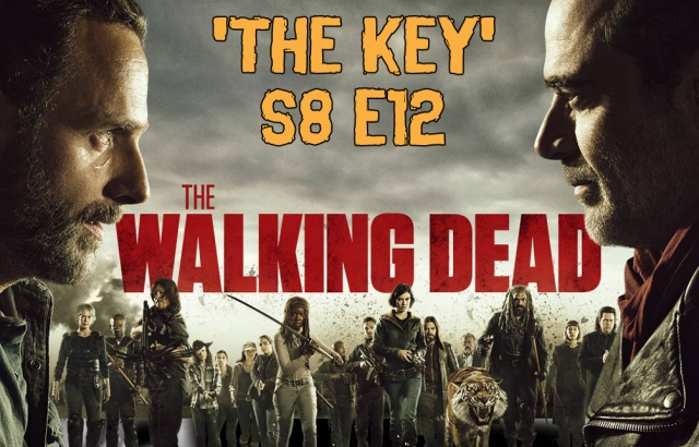 thewalkingdead-season8-thekey-header.jpg