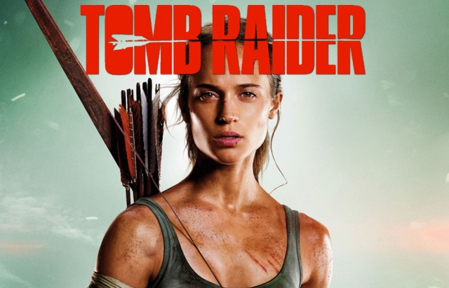 tombraider-2