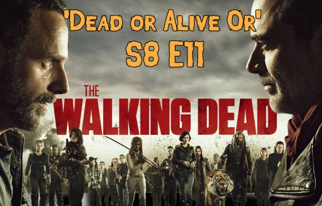 xgeeks-thewalkingdead-S8E11-DeadorAliveOr-featured
