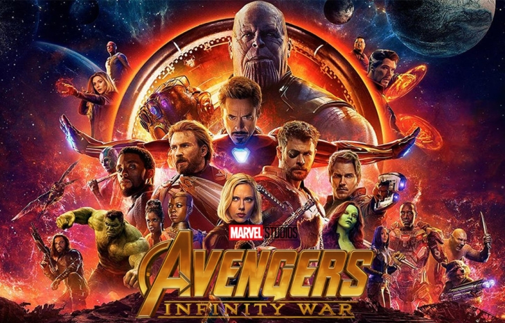 avengers-infinity-war-header-xgeeks.jpg