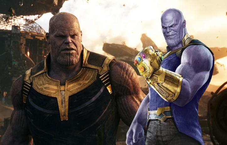 avengers-infinity-war-xgeeks-1