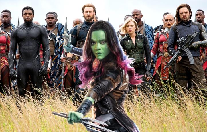 avengers-infinity-war-xgeeks-3.jpg