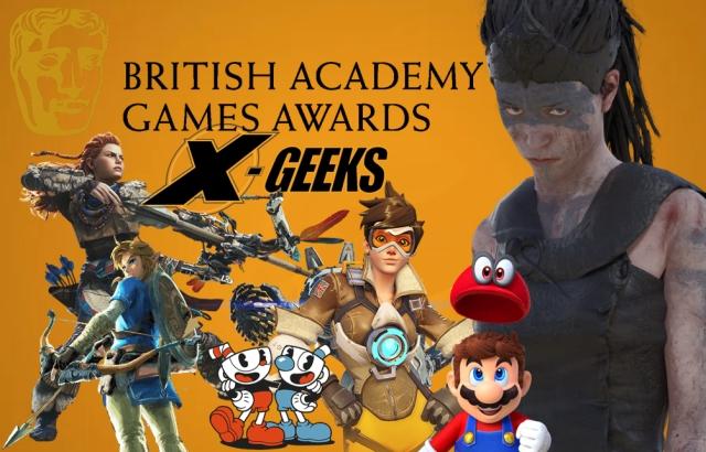 bafta-game-awards-2018-header.jpg