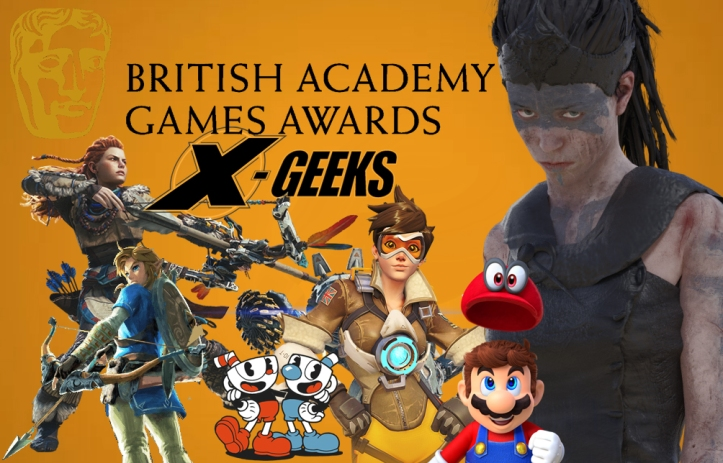bafta-game-awards-2018-header.jpg