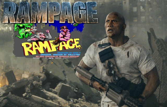 rampage-2018-movie-header.jpg
