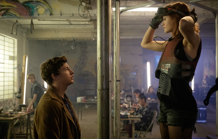 readyplayerone-xgeeks-film-review-1.jpg