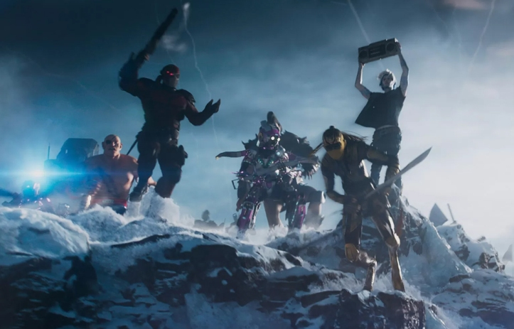 readyplayerone-xgeeks-film-review-2.jpg