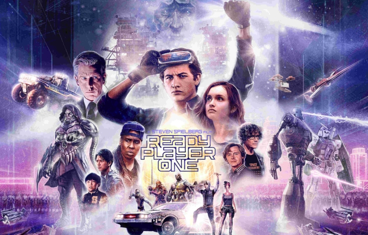 readyplayerone-xgeeks-film-review-header.jpg