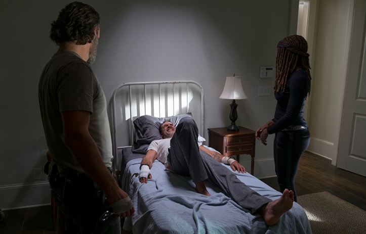 TheWalkingDead-Season8-Episode16-Wrath-2.jpg