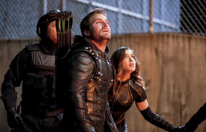 Arrow S6E22 - 'The Ties That Bind-3.jpg