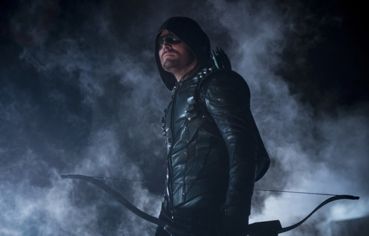 arrow-seasonsix-finale-1