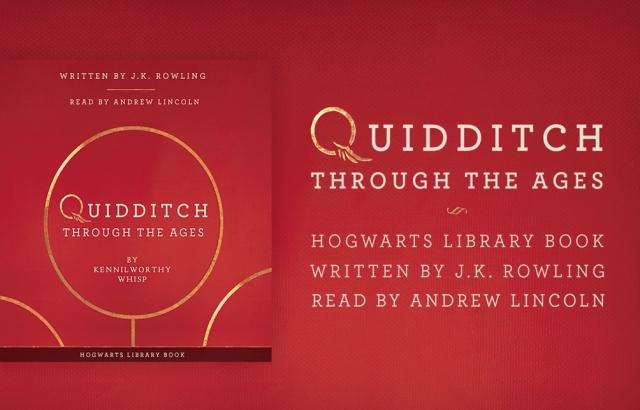 xgeeks-audiobook-QuidditchThroughtheAges-header.jpg