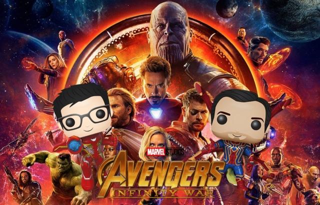 xgeeks-avengersinfinitywar-1.jpg