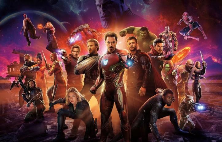 xgeeks-avengersinfinitywar-10.jpg