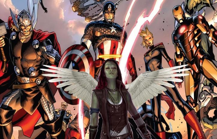 xgeeks-avengersinfinitywar-8.jpg