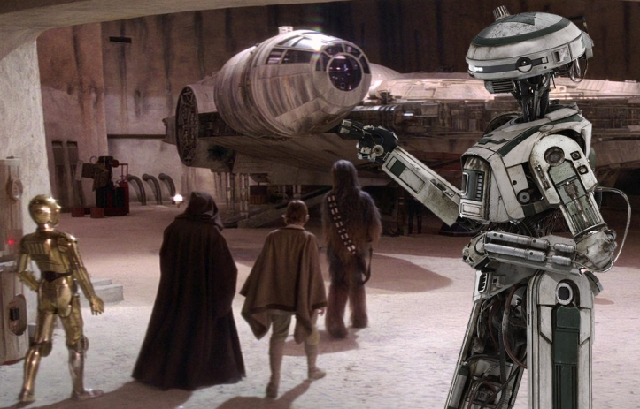 xgeeks-solo-a-star-wars-story-easter-eggs-6