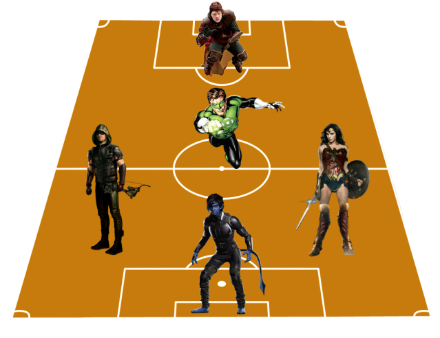 1-ben-superhero-football-worldcup