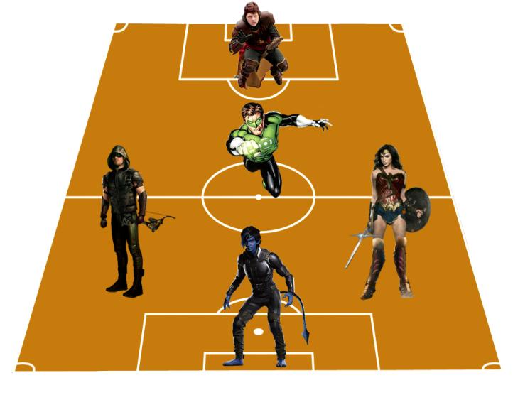 1-ben-superhero-football-worldcup