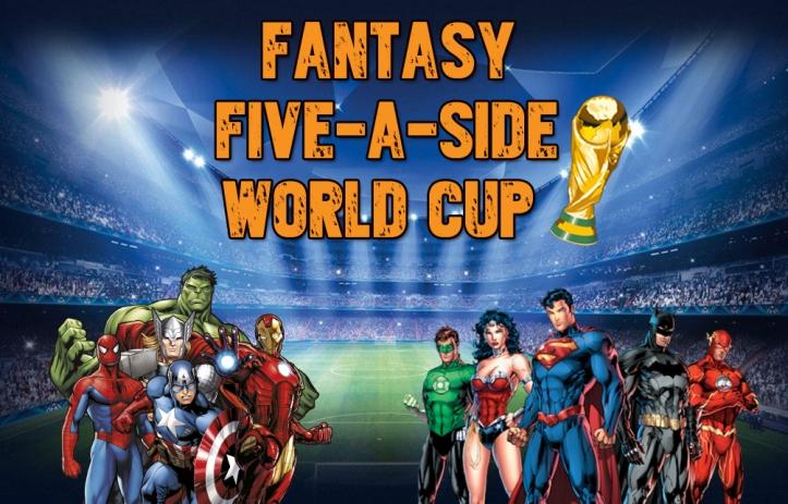1-xgeeks-worldcup-header
