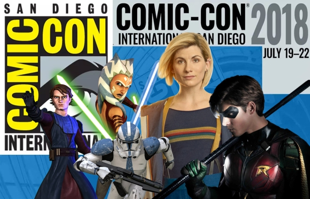 1-sdcc2018-review.jpg