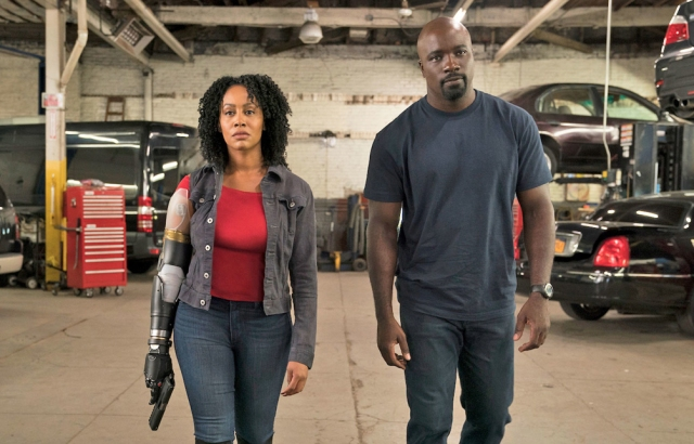 lukecage-season2-review-xgeeks-1.jpg
