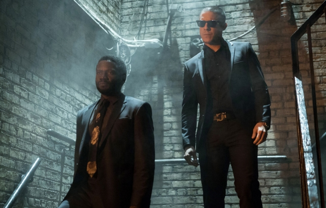 lukecage-season2-review-xgeeks-3.jpg