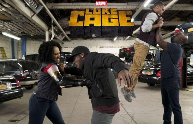 lukecage-season2-review-xgeeks-4.jpg