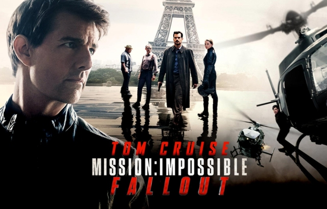 mission-impossible-fallout-1
