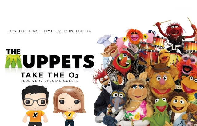 themuppetstaketheo2-header