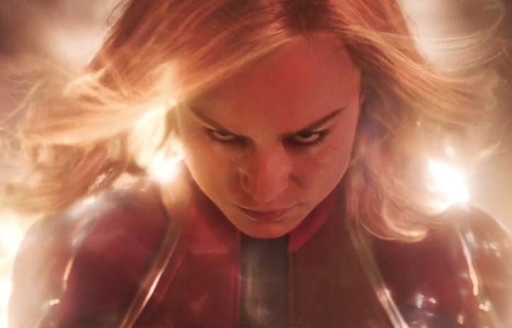captainmarvel-trailer-5