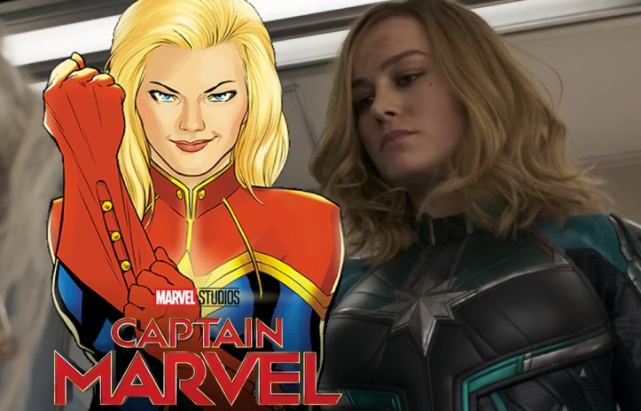 captainmarvel-trailer-header.jpg