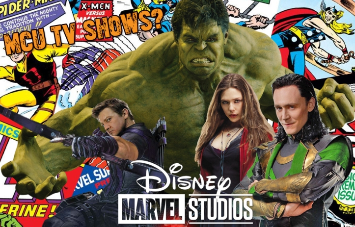 disney-marvel-loki-scarletwitch-tvshow-header