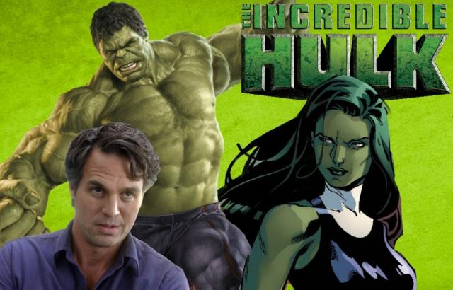 disney-marvel-loki-scarletwitch-tvshow-hulk.jpg