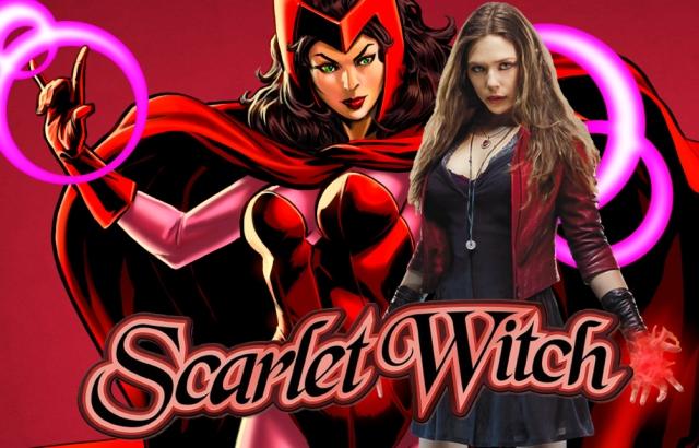 disney-marvel-loki-scarletwitch-tvshow-scarletwitch.jpg