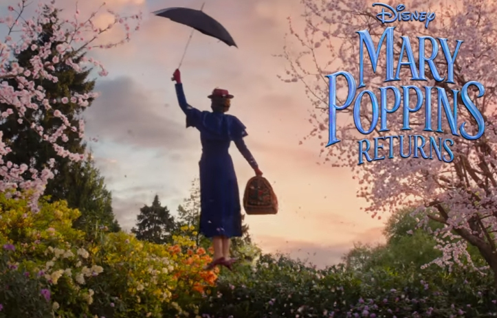 marypoppinsreturns-header