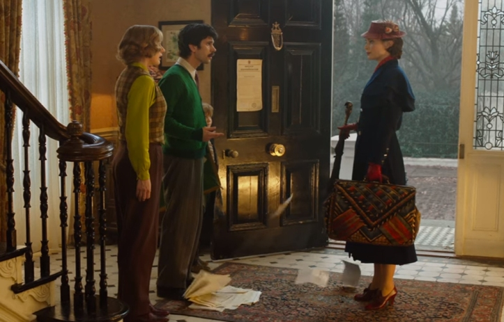 marypoppinsreturns-trailer-5